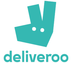 Chickos sur Deliveroo